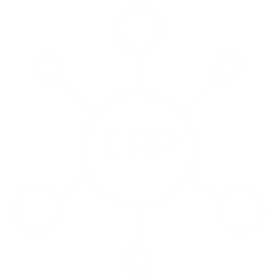 Data integration with MES, WMS and ERP systems