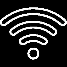 Connectivité wifi